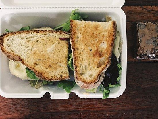 New Britain, CT: Willie Pep's Corner Cafe