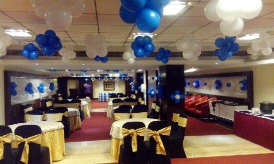 Hotel Central Blue Stone: IMG-20170414-WA0013_large.jpg