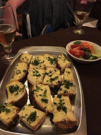 Incognito Restaurant: photo1.jpg