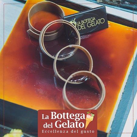 bottega libera reggio calabria - photo#17