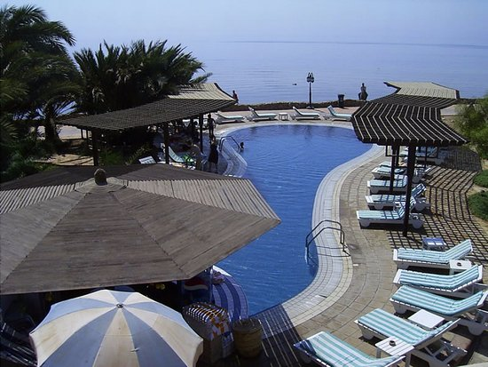 Hurghada Excursions