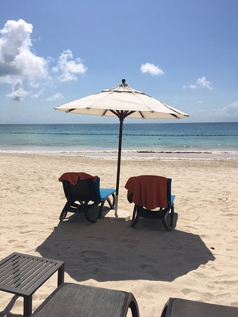 Sanctuary Cap Cana by AlSol: Monarch Oceanfront Villa