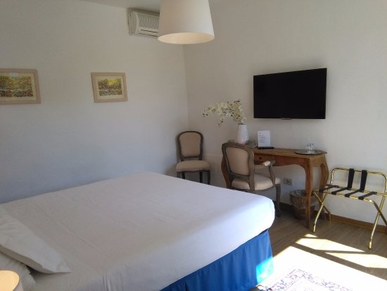Albergo villa marta 105 1 1 2 prices hotel - Hotels in lucca italy with swimming pool ...