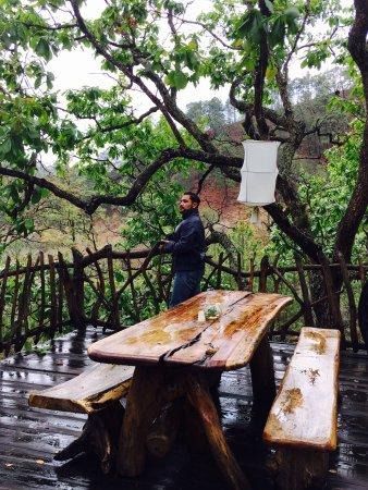 Gracias, Honduras: Todo hondureño tiene que conocer Celaque y todos los destinos que le rodean. Disfrute documentad