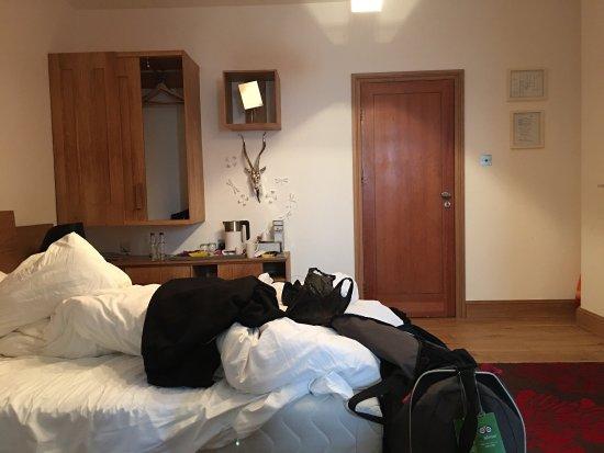 Hotel Una: photo3.jpg