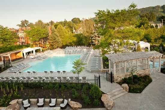 Manoir Saint Sauveur Updated 2018 Prices Amp Hotel Reviews