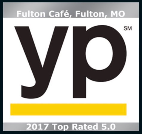 #fultoncafe