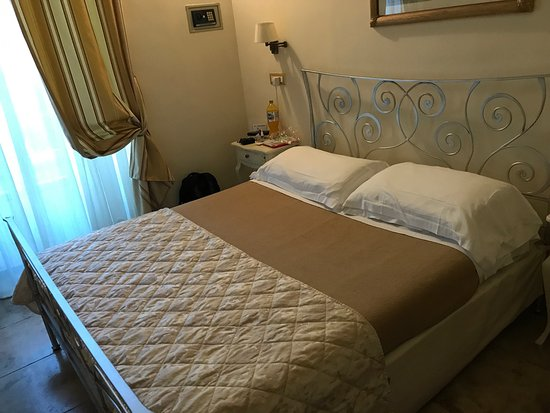 Hotel Le Clarisse al Pantheon : photo4.jpg