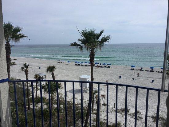 Days Inn Panama City Beach/Ocean Front: photo0.jpg