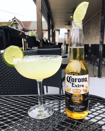 Hellertown, PA: cinco de mayo drink specials