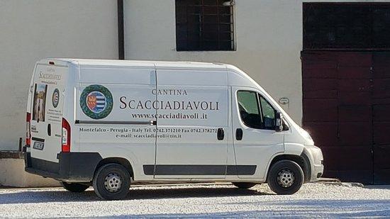 Montefalco, Italy: TA_IMG_20170421_180442_large.jpg