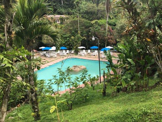 Hotel Rio Perlas Spa & Resort: photo3.jpg