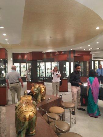 Kohinoor Jewellers