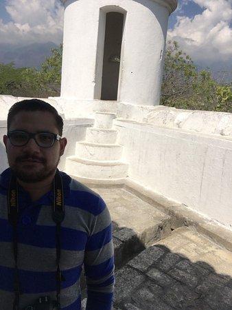 Gracias, Honduras: photo2.jpg