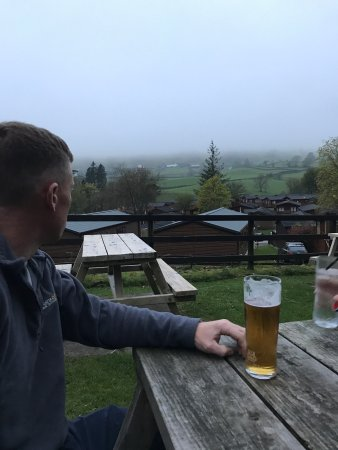 Troutbeck, UK: photo4.jpg
