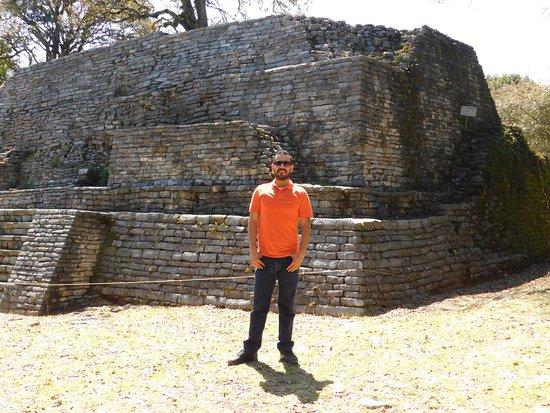 Queretaro, Meksika: DSCN0980_large.jpg