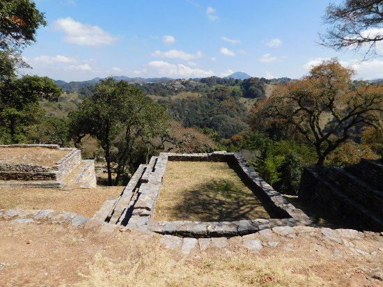 Queretaro, Meksika: DSCN0986_large.jpg