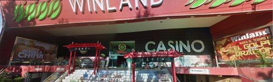 Winland casino guadalajara mapa responsable gambling