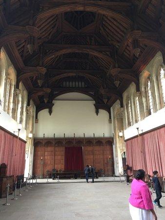 Eltham Palace and Gardens: photo0.jpg