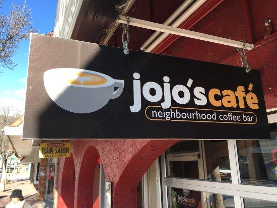 Jojo's Cafe : photo0.jpg