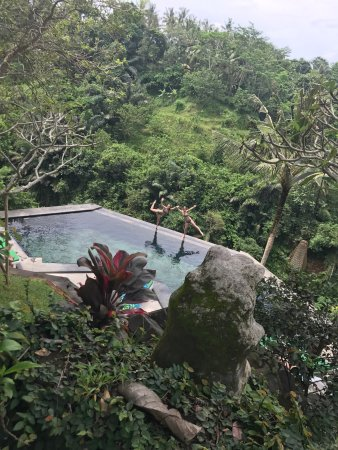 Beji Ubud Resort: Awesome