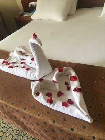 Bera Hotel Alanya : photo3.jpg