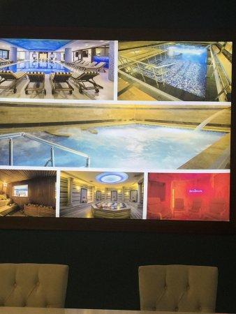 Bera Hotel Alanya : photo4.jpg