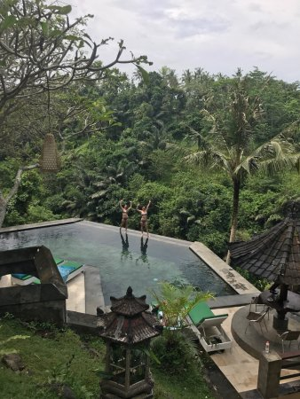 Beji Ubud Resort: photo3.jpg