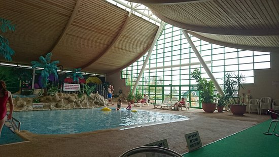 Dsc 0134 Large Jpg Picture Of Vauxhall Holiday Park Great