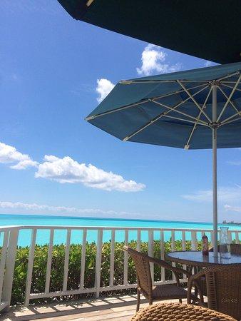 Cape Santa Maria Beach Resort & Villas: photo1.jpg