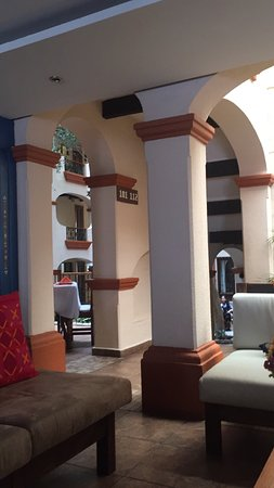 Mansion del Valle: photo0.jpg