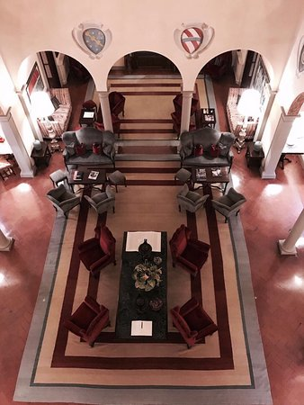Candeli, Italia: photo0.jpg