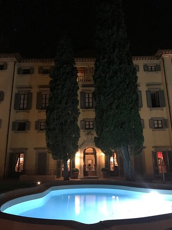 Candeli, Italy: photo4.jpg