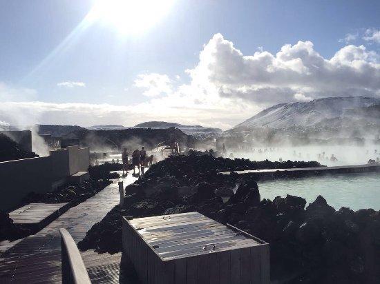 Grindavík, Islandia: photo1.jpg