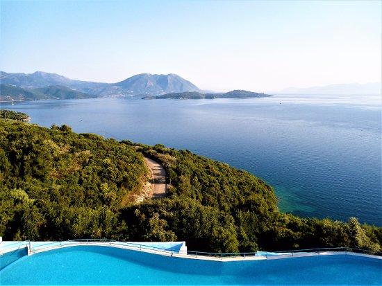 Esperides Resort Hotel Imagem