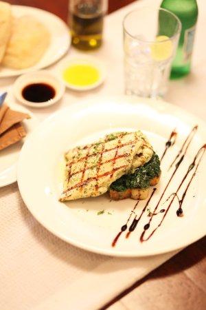 Miahl S Restaurant Indien