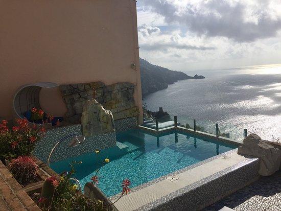 Hotel Margherita: photo2.jpg