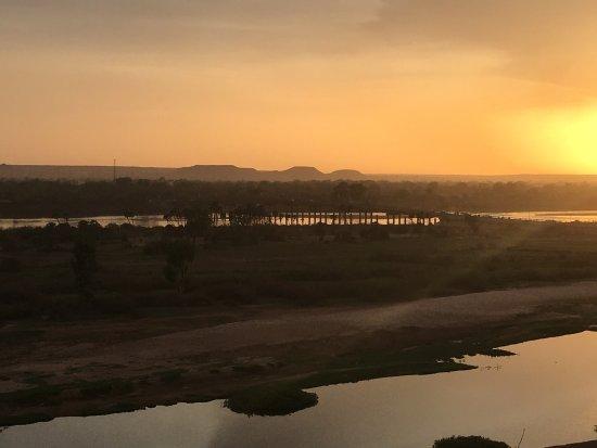 Grand Hotel du Niger: photo0.jpg