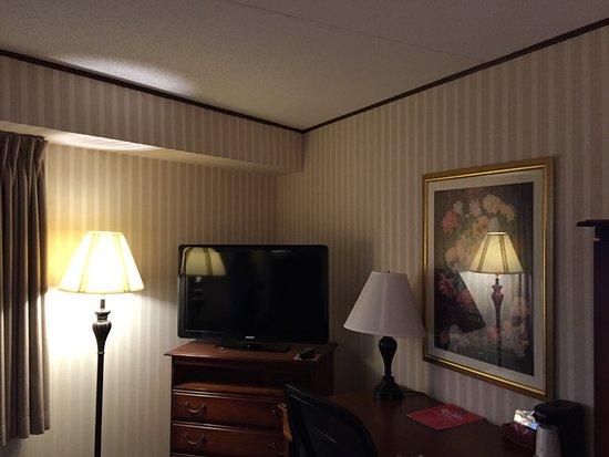 Carlstadt, NJ: Zimmer