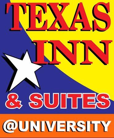 Edinburg, TX: Logo