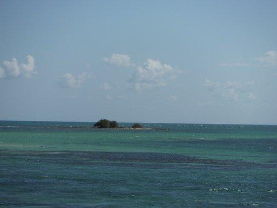Bahia Honda State Park and Beach: photo0.jpg