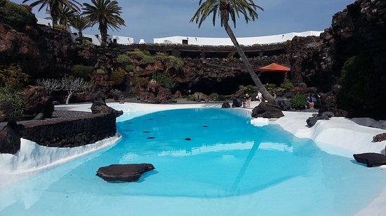 Punta Mujeres, Spanien: 20170415_172906_large.jpg
