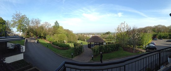 Congresbury, UK: photo5.jpg