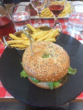 Les Armes Du Ch 226 Teau Chambord Restaurant Avis Num 233 Ro