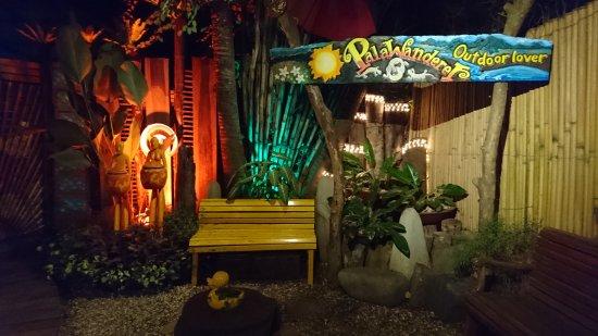 Kalui Restaurant: DSC_7039_large.jpg