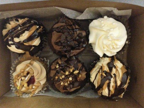 Catasauqua, PA: Cupcakes
