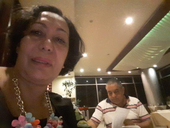 Sonesta Hotel Barranquilla: 20170418_203621_large.jpg