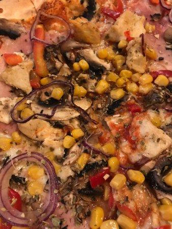 InVito Pizza & Pasta: photo2.jpg