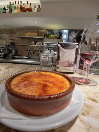 Barrafina: photo6.jpg