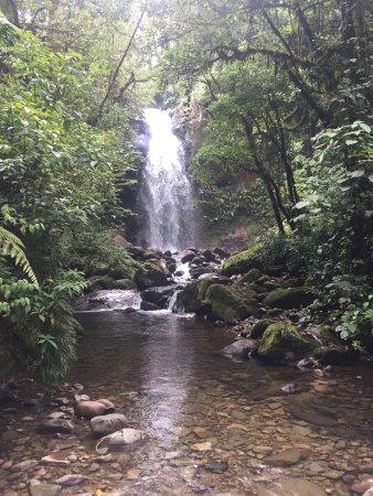 The Lost Waterfalls-Boquete: photo1.jpg